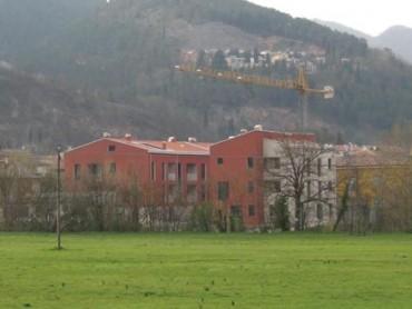 Acqualagna development featured