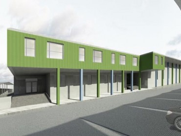 Al Rayan School featured