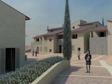 Borgo Lecchi featured