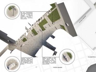 Castello square featured