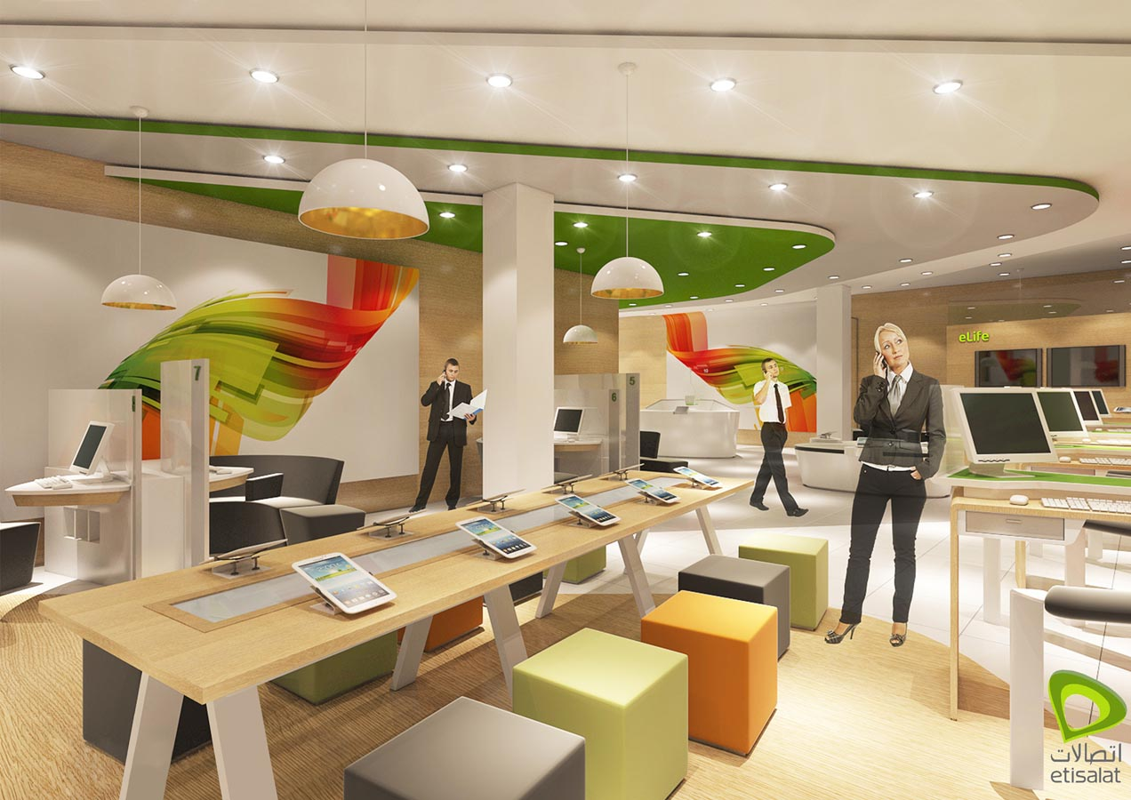 Image Result For M Interior Design Dubai