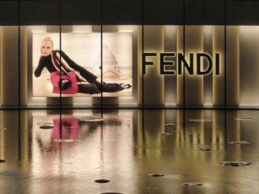 FENDI Sowwah Square featured