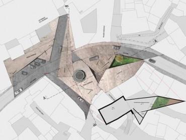 Garibaldi Square featured