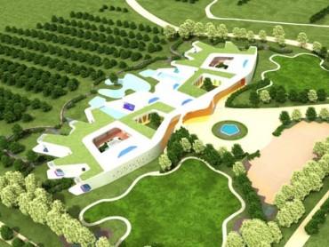 Immouzer Palace featured
