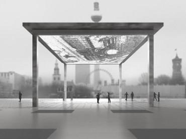 Monumetn Berlin featured