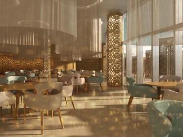Roccoforte Restaurant featured