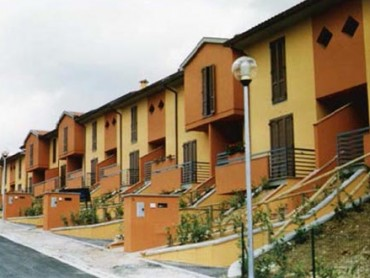 Rufina development featured