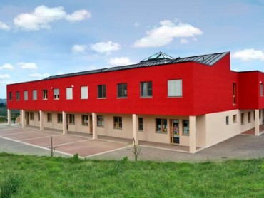 School Montagnana featured