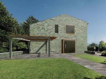 Villa M Zurich featured