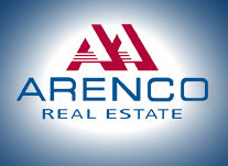 arenco_logo_new