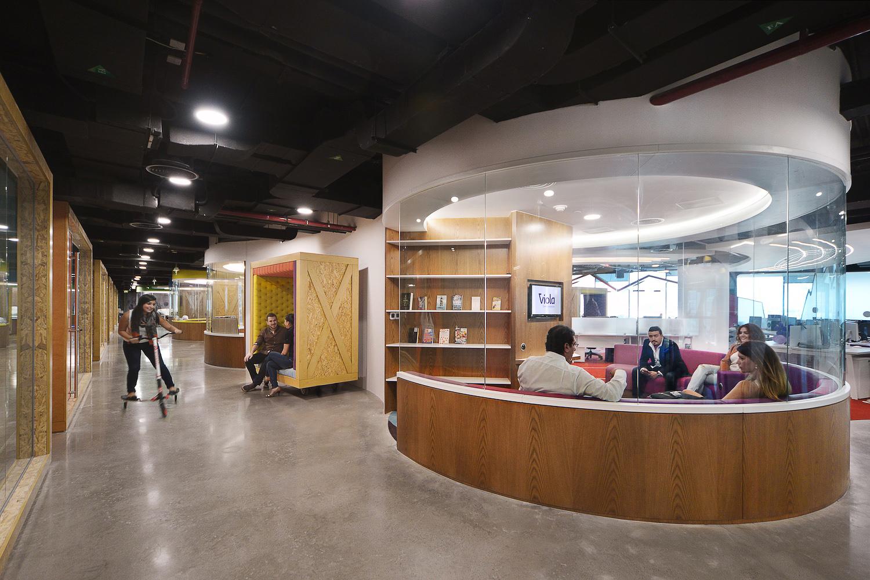 innovative ppb office design. Innovative Ppb Office Design. Design T F