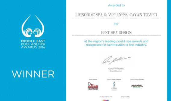 best-spa-design-page-001